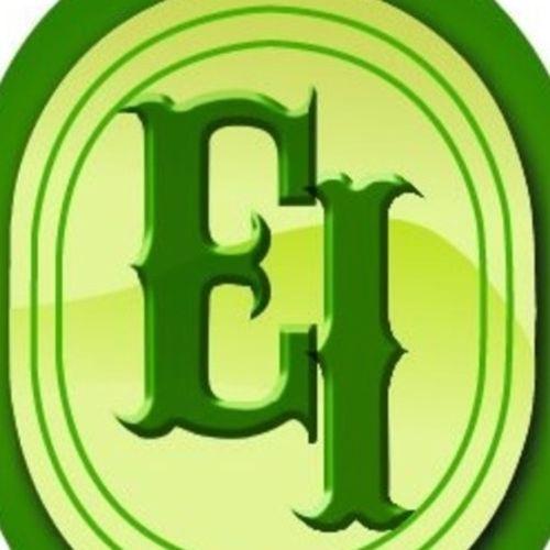 Elder Care Provider Eunice Ndu's Profile Picture