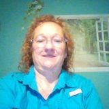 Experienced Hard Working Home Caregiver Available Immediately