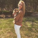 Kelsey S