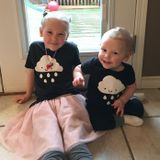 Excellent nanny job for two awesome children available now