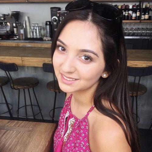 Child Care Provider Maria N's Profile Picture
