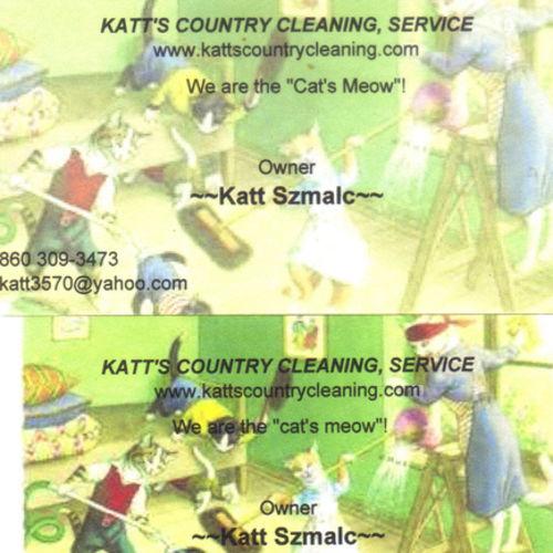 Housekeeper Provider Kathleen Szmalc Gallery Image 2