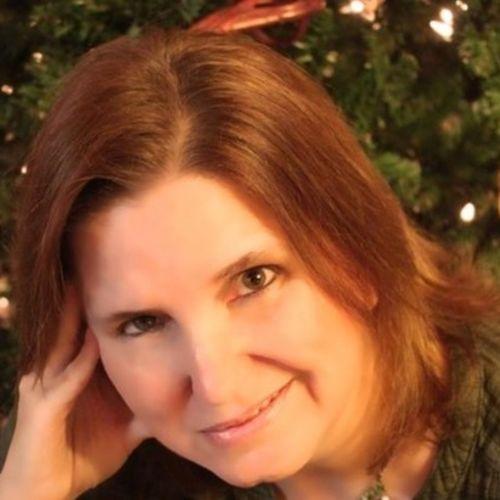 Elder Care Provider Laneigha S's Profile Picture