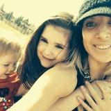 Babysitter in Spruce Grove