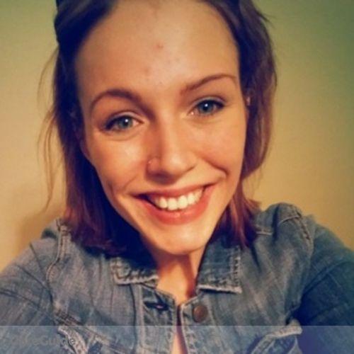 Child Care Provider Merissa Mazza's Profile Picture