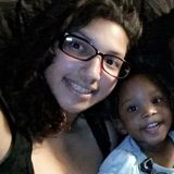 Dependable Babysitter/ Live-Out Nanny Available Immediately