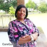 Home Care Worker in Whiteville