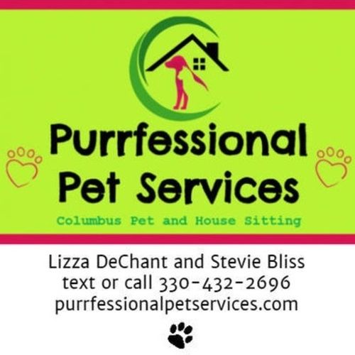Pet Care Provider Lizza D Gallery Image 1
