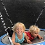 Infant and Toddler Care Required in Airdrie