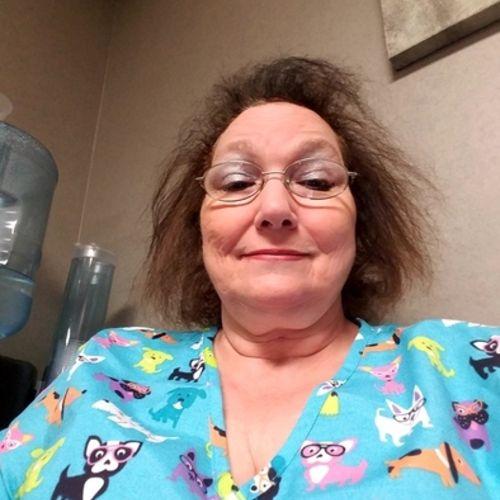 Elder Care Provider Susan H's Profile Picture