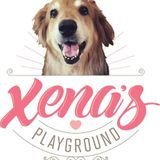 Xena's Playground welcomes all pets!