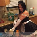 Housekeeper, House Sitter in Lighthouse Point