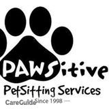 NOW HIRING! - Part-time Petsitters, Dog Walkers & Overnight Petsitters Needed For All Areas
