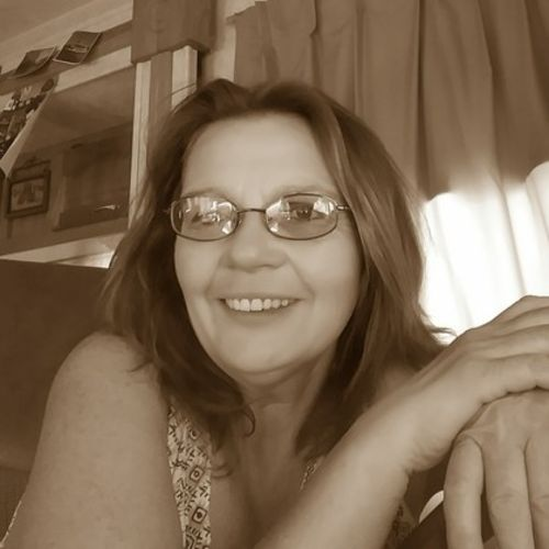 Housekeeper Provider Mary T's Profile Picture