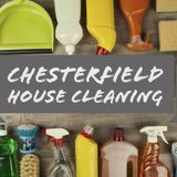 Disciplined Cleaner in New Castle