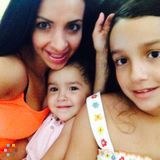 Babysitter, Daycare Provider, Nanny in Casa Grande