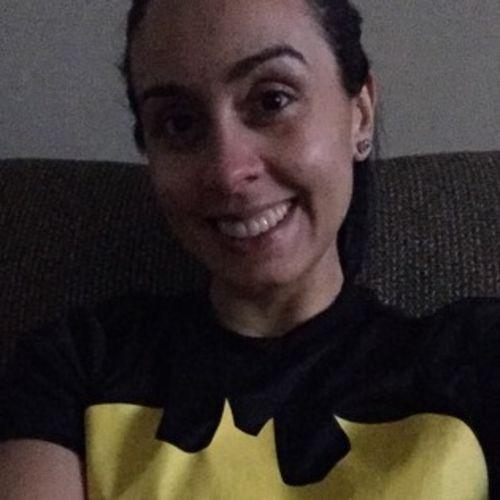 House Sitter Provider Maritza Delgado's Profile Picture
