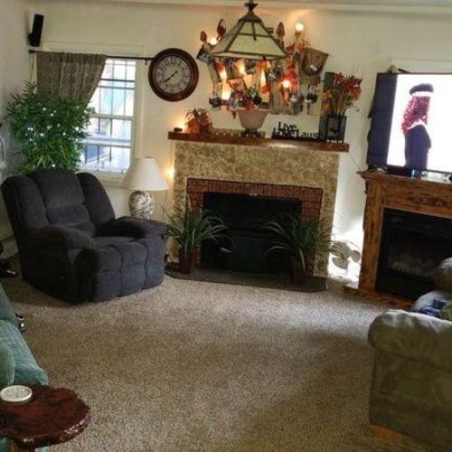 House Sitter Provider Dawna C Gallery Image 3