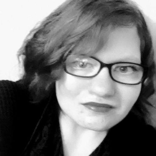 Child Care Provider April Kent's Profile Picture