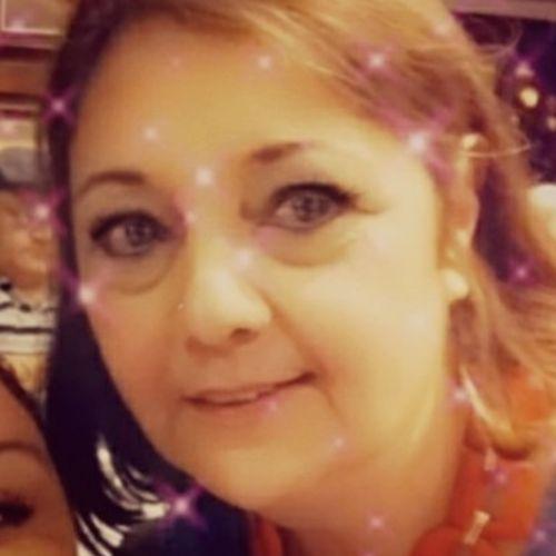 House Sitter Provider Rosanne S's Profile Picture