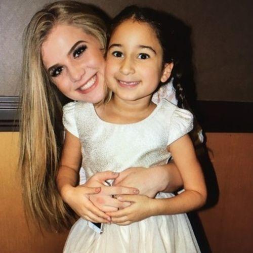 Child Care Provider Gracie M Gallery Image 2