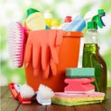 Talented home/cottage or commercial cleaner