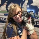 Available: Dog and Cat Sitting Professional in San Antonio