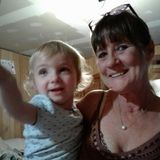 Babysitter/Nanny Offered in Paradise Texas I am 53 mother of 3 all grown VERY experienced and caring