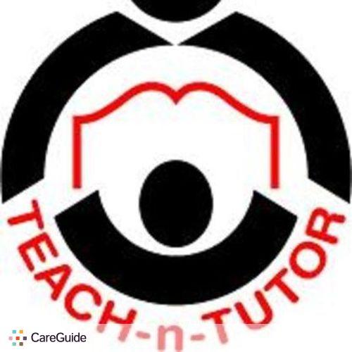 Tutor Job TeachnTutor S's Profile Picture
