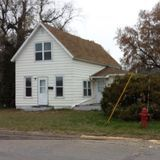 Renovator Job in Detroit Lakes