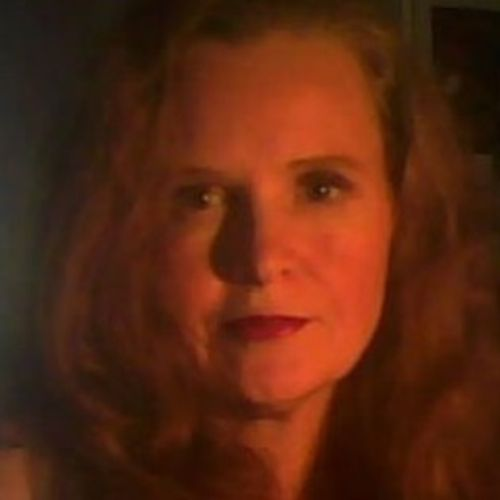 House Sitter Provider Rose Rankin's Profile Picture