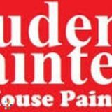 Painter Job in Montclair