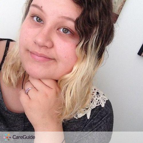 Child Care Provider Teresa Ramsey's Profile Picture