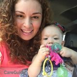 Babysitter, Nanny in Hutto