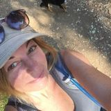 House Sitting Professional Interviewing For Work in Sacramento to Auburn, Folsom, Placerville, foothills...