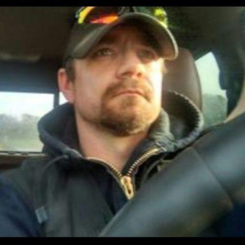 Security Guard Provider Bret M's Profile Picture