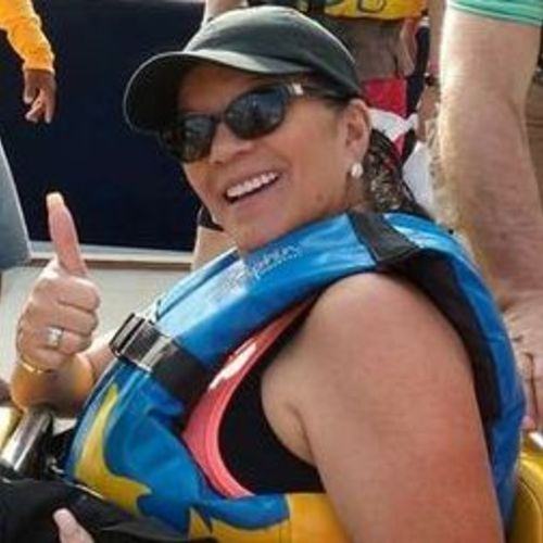 House Sitter Provider Cynthia Aguilar's Profile Picture