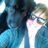 Dog Walker, Pet Sitter in Richlands