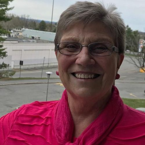 Elder Care Provider Joyce C's Profile Picture