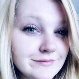 Katelyn B
