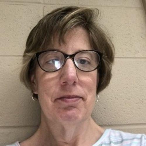 Child Care Provider Jamie B's Profile Picture