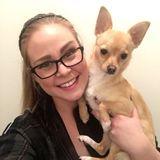 Dog Walker, Pet Sitter in McHenry (Township)