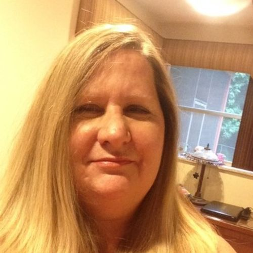 Elder Care Provider Patricia Z's Profile Picture