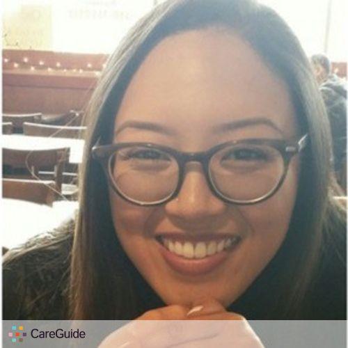 Child Care Provider Melissa Cancio's Profile Picture