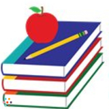 Online Tutoring available for Math, Science, & English (all ages)