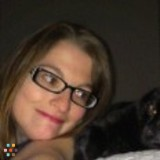 Dog Walker, Pet Sitter in Fort Atkinson