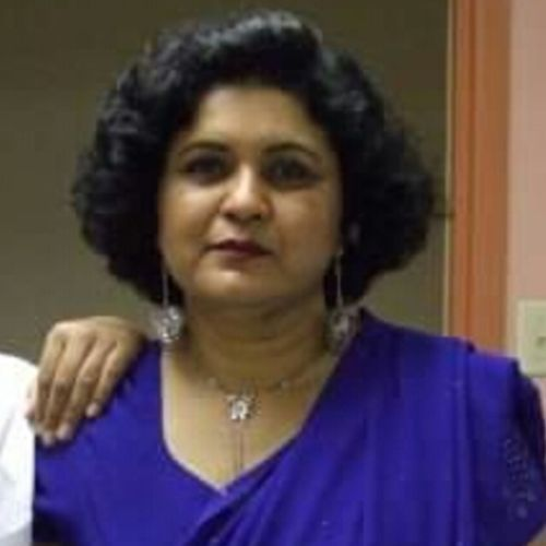 Housekeeper Provider Samina Pathan Gallery Image 2