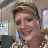 Sarasota In Home Caregiver Seeking Work in Florida