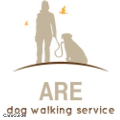 Pet Care Provider Abigail, Rima, and Elli D's Profile Picture