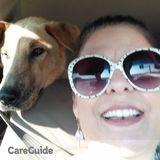 Dog Walker, Pet Sitter in Richardson